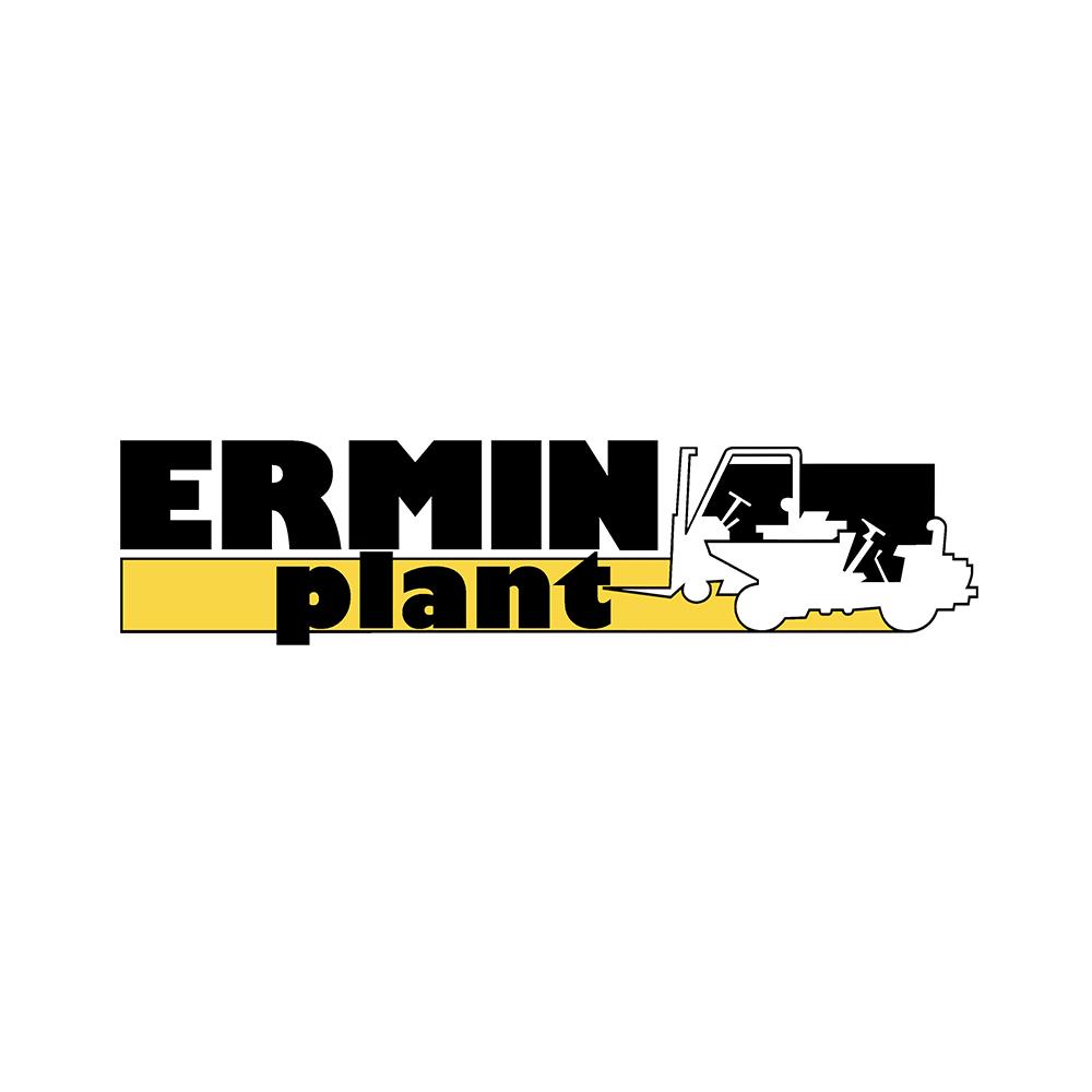 Ermin Plant Logo