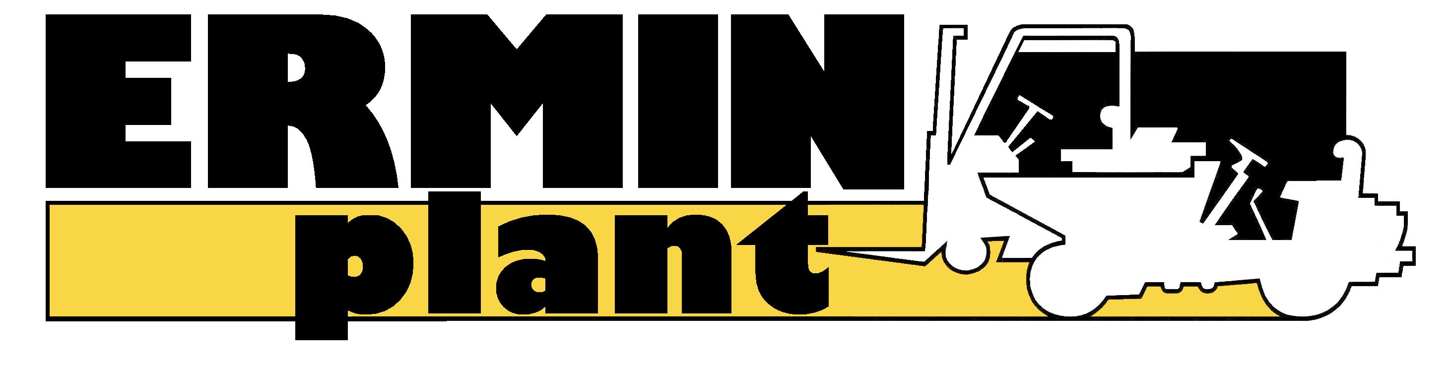 ermin logo