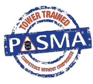 pasma2