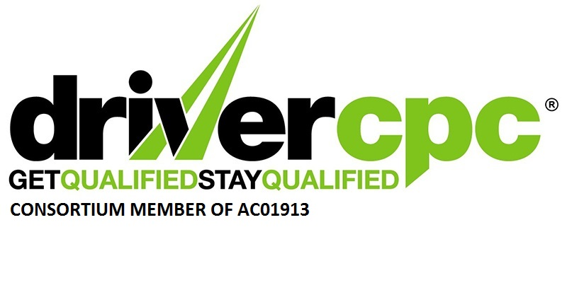 Ermin Driver CPC logo