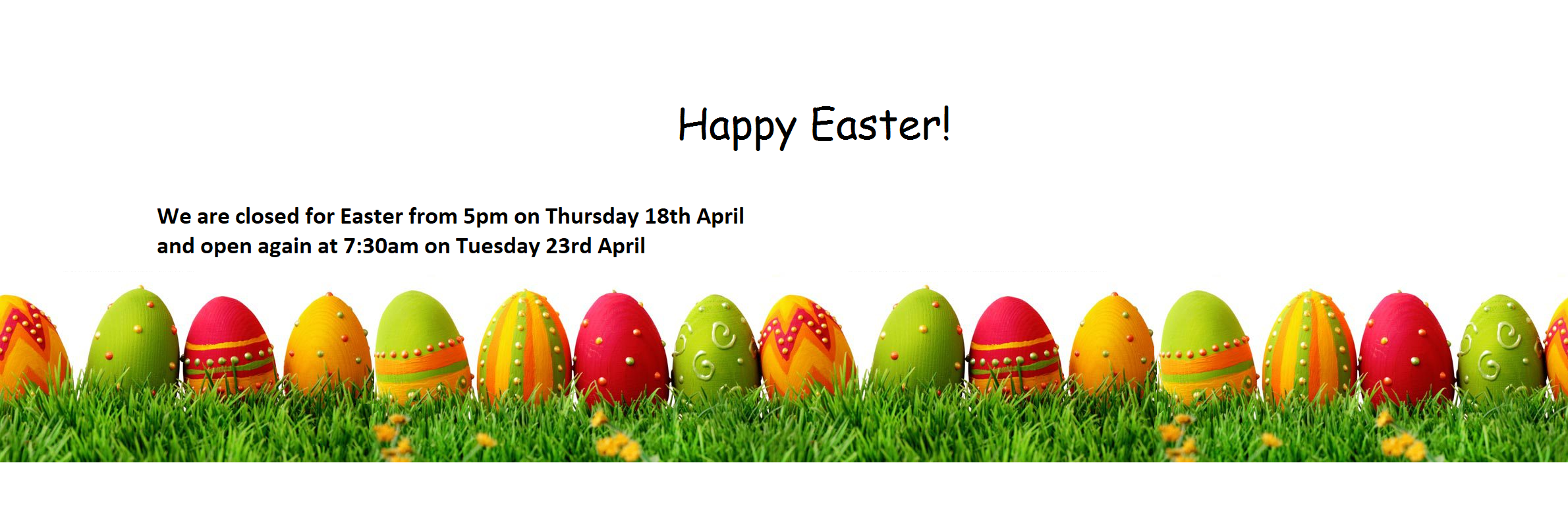 Easter-opening-times-2019