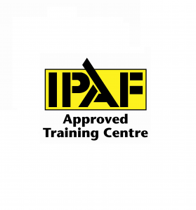 Approved IPAF Centre
